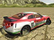 Play Free Car Games Online - 4J.Com