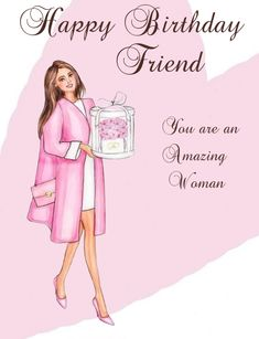 Free birthday Greeting has a unique greeting card collection which includes betty boop,cartoons,birthday and holidays. Try Free greeting cards at Cyberbargins. Happy Birthday Greetings Friends, Happy Birthday To Her, Happy Birthday Ecard, Happy Birthday Flower, Girl Birthday Cards, Happy Birthday Pictures, Birthday Wishes Quotes, Happy Birthday Messages, Friend Birthday