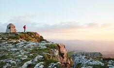 Was euch an einem Tag am Schneeberg alles erwartet | 1000things Kaiser Franz, Austria, Mountains, Nature, Travel, Outdoor, Snow Mountain, Day Trips, Ski