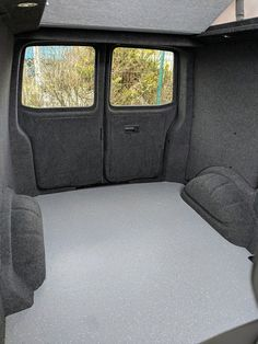 "Search Results for ""camper"" Vw Camper, Camper Diy, Transit Camper, Mini Camper, Camper Interior, Ford Transit Conversion, Camper Van Conversion Diy, Ducato Camper, Automotive Upholstery"