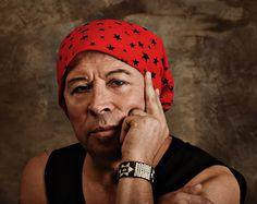 Ecofeminismo, decrecimiento y alternativas al desarrollo: Si yo te contara, Pedro Lemebel…