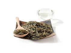 Dragonwell Green Tea at Teavana | Teavana