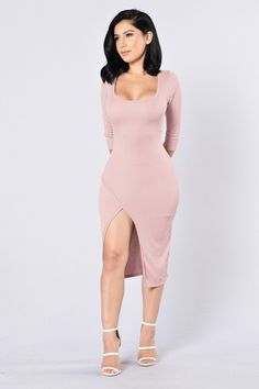 http://www.fashionnova.com/collections/new/products/double-take-dress-mauve