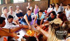Yoga Courses, Rishikesh, Yoga Teacher Training, Career, India, Carrera, Goa India, Freshman Year