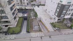 REMAX-YILDIZ Suadiye 4+1 200 m2 SATILIK