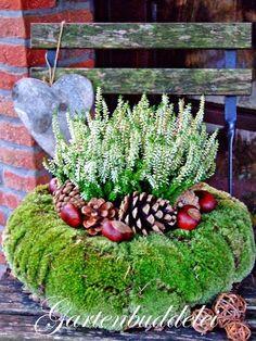 Esta sería una súper idea para flores de primavera, polluelos y conejitos también ... Esto ...