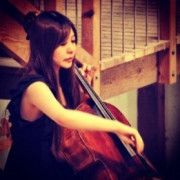 2013年7月の画像一覧|新倉瞳オフィシャルブログ「瞳の小部屋」… |Ameba (アメーバ)