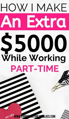 Virginia Nakitari| Work From Home Jobs| Make Money Online| Side Hustle Ideas