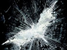 The Dark Knight Rises audio the movie s other bane