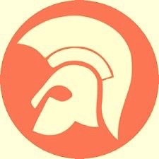Trojan Records, due to my musical influences from my Dad and my own love of reggae and soul music