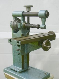 Flexispeed Mini-Mill