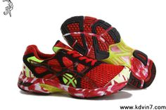 Cheap off to Sale Asics Gel Noosa TRI 7 Mens Light Scarlet Black Red with Western Union Kd 6 Shoes, Top Running Shoes, Lightweight Running Shoes, Asics Running Shoes, Asics Shoes, New Shoes, Mens Running, Running Gear, Jordan Shoes