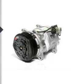 CO.MO.ALT. ITALIA, vendita online ricambi auto nuovi e revisionati www.comoalt.com