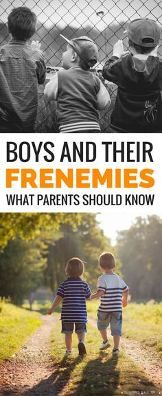 This is a MUST read for every boy mom! The truth is that relational aggression happens with boys, not just girls. Here's what it looks like, plus 3 powerful ways parents can stop this kind of emotional bullying. via @kellyjholmes