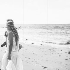 Sea Gypsy x Magali Pascal http://magalipascal.com #seagypsy #magalipascal #newyork #bali #sydney #fashion #blogger