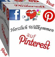 Facebook laufen die Mitglieder davon http://t3n.de/news/facebook-verliert-deutschland-399761/ Eine überraschende Entwicklung zeichnet sich ab. Facebook verlor in Deutschland im Vormonat erstmals aktive Nutzer, rund 200.000 an der Zahl. Bislang ist man vom größten sozialen Netzwerk der Welt ständig steigende Rekordzahlen gewöhnt. Doch jetzt sinkt auch in Deutschland erstmalig die Zahl aktiver Facebook-Nutzer. #facebook #pinterest