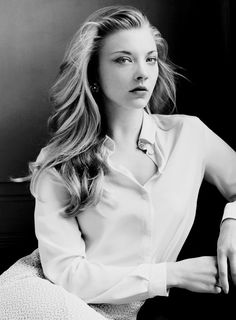 Natalie Dormer News Natalie Dormer, Most Beautiful Faces, Beautiful People, British Actresses, Actors & Actresses, Age, Black And White Portraits, Natalie Portman, Celebs