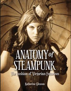 From formal outfits to costumes crafted for the stage, from ensembles suited to adventure to casual street styles, steampunk fashion has come to encompass quite a few different looks. Description from racepointpub.wordpress.com. I searched for this on bing.com/images