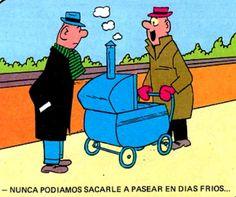 Chistes de tebeos: Día frío Peanuts Comics, Family Guy, Guys, Memes, Fictional Characters, Cold, Jokes, Meme, Fantasy Characters