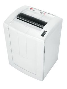 HSM Classic 3903 4042 Sheet StripCut 39Gallon Capacity Shredder * Read more reviews of the product by visiting the link on the image. Note: It's an affiliate link to Amazon