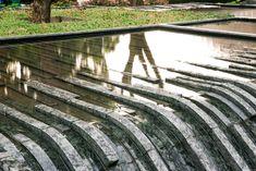 TANJONG PAGAR PARK « Landezine International Landscape Award LILA #landscapearchitecturepark