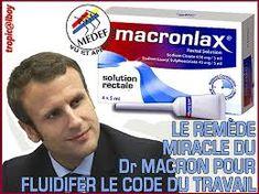 Emmanuel Macron B7db419280da611d8cac442e62b09ede--macron-humour-emmanuel-macron