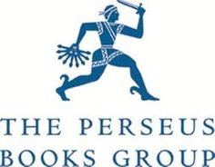 Owned by Perseus LLC and established in 1996. Perseus' imprints include Avalon Travel, Basic Books, Basic Civitas, Beast Books, DaCapo, Nation Books, Running Press, Public Affairs, Seal Press, Weinstein Books, Westview, and Vanguard Press.