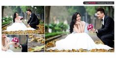 Location: Sài Gòn  Photo & Retouch: Neopham Bridal