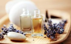 ODORIZANT natural de cameră – rețetă din 3 ingrediente