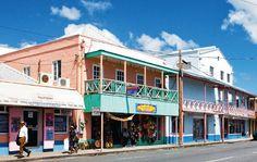 Barbados: 5 vinkkiä onnistuneeseen lomaan Barbadoksella!  http://loma.finnmatkat.fi/5-vinkkia-barbadokselle/