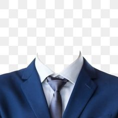 Formal wear free png and psd PNG and PSD Formal Suits, Formal Wear, Men Formal, Dress Formal, Photoshop Images, Free Photoshop, Clipart Photo, Foto Cv, Red And Black Background