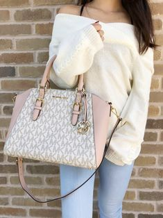 3d9495592833 28 Best Michael Kors images