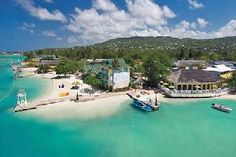 Sandals Royal Caribbean Resort and Private Island, Jamaica 4 Nights w/Air from $1,199    was $1399  – All-Inclusive For Details Contact http://taylormadetravel.agentarc.com  taylormadetravel142@gmail.com  call 828-475-6227