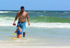 Bring your family for a last summer beach getaway. #GulfShoresPlantation #GSPVacation #BeachVacation #FamilyVacation