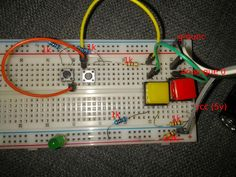 Arduino DIY projects - Learn on the fly