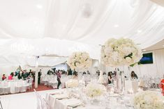 Shing Weddings is dedicated to helping couples celebrate their love on their wedding day. Serving the Lower Mainland & surrounding areas of Vancouver BC Event Planning, Wedding Planning, Seafood Restaurant, Seating Charts, Banquet, Tables, Wedding Day, Chinese, Weddings