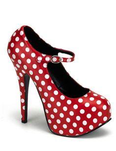 OMG!!!  I love these!