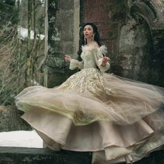 Maymay Entrata Filipina Actress, Lucky 7, Gatsby Theme, Star Magic, Arab Fashion, Talent Show, C'est Bon, Debut Album, All About Fashion