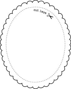 Pin by Muse Printables on Printable Patterns at ...