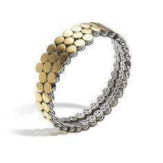 John Hardy - BC Clark Jewelers