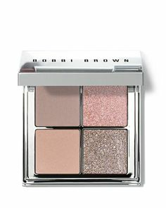 Bobbi Brown Nude Eye Palette, Nude Glow Collection