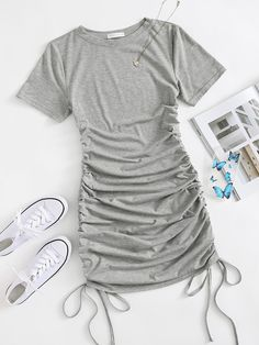 Really Cute Outfits, Cute Girl Outfits, Girly Outfits, Cute Casual Outfits, Pretty Outfits, Stylish Outfits, Girls Fashion Clothes, Teen Fashion Outfits, Women's Clothes