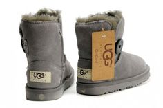 ru If u wanna order the UGGs,pls send the pic and talk to Amy to get more info on the site Ugg Boots Cheap, Uggs For Cheap, Funky Fashion, Fashion Days, Womens Fashion, Classic Ugg Boots, Winter Fashion Boots, Bearpaw Boots, Gray