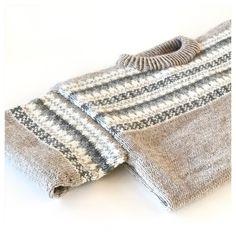 Sjekk DE tøffe fargene til Oskargenser - Knitting Inna Knitted Hats, Photo And Video, Knitting, Instagram, Beige, Fashion, Velvet, Knit Hats, Moda