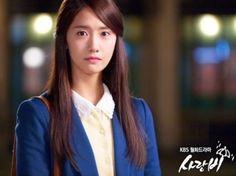 yoona-as-kim-yoon-hee.jpg (621×465)