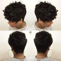 Nice Cut via @hairbylatise - http://community.blackhairinformation.com/hairstyle-gallery/short-haircuts/nice-cut-via-hairbylatise/