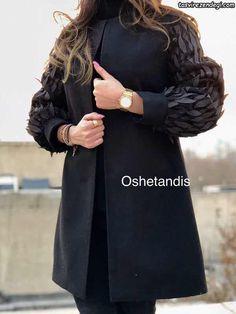 Iranian Women Fashion, African Fashion, Abaya Fashion, Fashion Dresses, Abaya Mode, Dubai Fashionista, Hijab Stile, Hijab Style Dress, Pakistani Formal Dresses