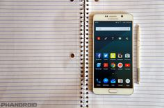 14 things every Samsung Galaxy Note 5 owner should do