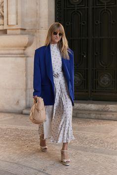 Women S Fashion Boutique Cheap Older Women Fashion, Trendy Fashion, Fashion Looks, Womens Fashion, Street Style Looks, Street Style Women, Audrey Hepburn, Dior, High Fashion Models