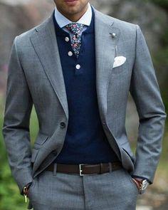 Style by mr. Shoryukrn